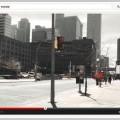動画共有サイトはどのブラウザを利用する?
