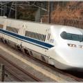 新幹線はパックツアーでホテル代がタダ