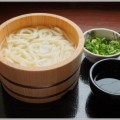 丸亀製麺が半額…ほか飲食お得スケジュール