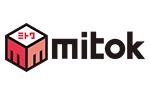 mitok