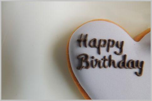 誕生日特典で20%引きになるファミレス