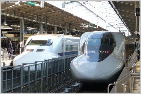 新幹線こだまなら東京~新大阪が1万円