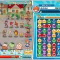 ぷよぷよが無料で遊べるゲームセンター