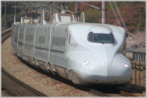 京都までの新幹線が5千円以上も安くなる