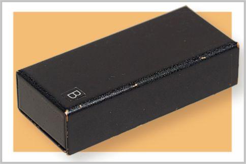 電池式の盗聴器が発見される場合もある