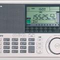中華ラジオATS-909Xの感度はソニー高級機並み