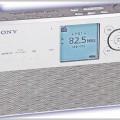 AMラジオの受信感度なら「ICZ-R250TV」