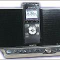 ラジオ録音をポケットラジオで再生「PJ-35」