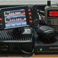 八重洲無線の「WIRES-X」ってなんだ?