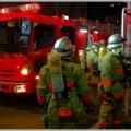 消防無線は組織の運営が違っても運用方法は同じ