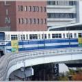 九州旅行におすすめ!旅名人の九州満喫きっぷ
