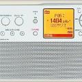 ラジオ録音機能で選ぶおすすめの機種