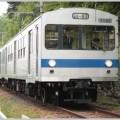 週末パスなら新幹線で現地入り&ローカル線攻略