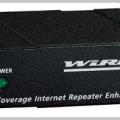 八重洲無線「WIRES-X」ノード局開設に必要な機材