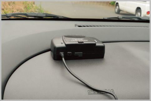 車中泊のカーセキュリティおすすめ便利グッズ