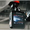 トランセンドDrivePro200は高画質ドラレコ