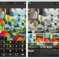 iPhoneの写真加工アプリなら「AutodeskPixlr」