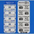 痛風予防に効くアロプリノール錠のウソ・ホント