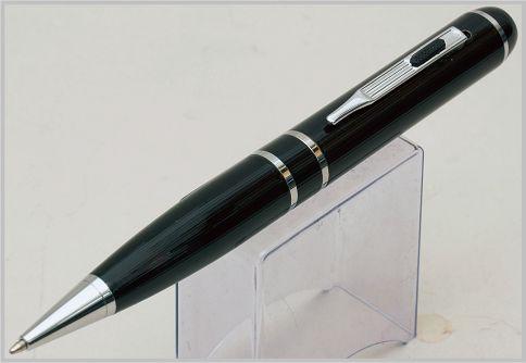 ペン型カメラは契約トラブル解消にも使える