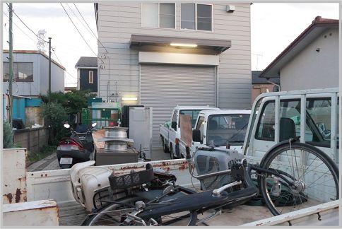家電買取のプロが不用品をお金にするテクニック