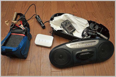 浮気調査の証拠にも使われるウェアラブルカメラ