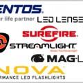 LEDライトは信頼できるブランドにこだわるべし