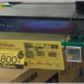 家電アウトレットの未使用開封品はどんな意味?