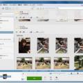 パソコンの画像を盗み見られないための防衛策