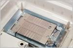プラモデル塗装の乾燥に最適な食器乾燥機
