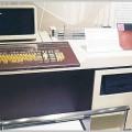 東芝未来科学館には家電の初モノがズラリと並ぶ