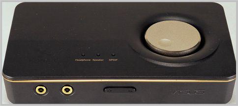 USB DACでPCのオーディオ環境を向上