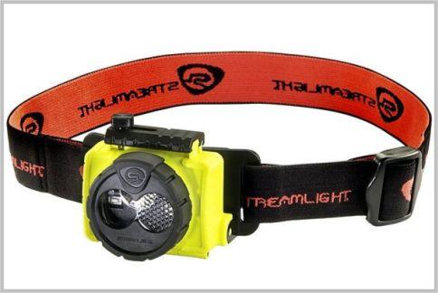 ヘッドライトのLEDはルーメンより配光で選ぶ