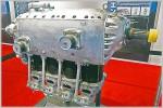 日野自動車は航空機のエンジンを生産していた