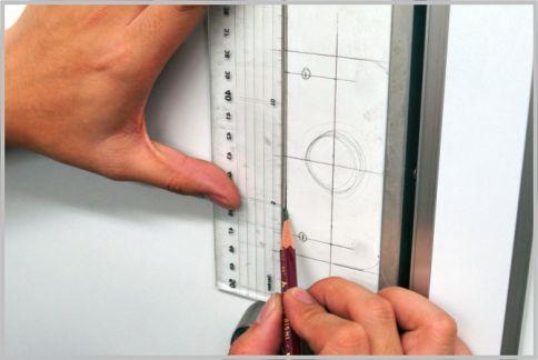 補助錠を自分で増設してダブルロックで防犯対策