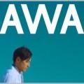 AWA Musicは無料期間が90日間でもっともお得