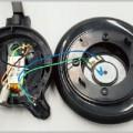 Bluetoothアダプタをヘッドホンに埋め込む改造