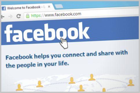 Facebookアプリで友人に迷惑かけない注意リスト