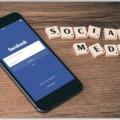 フェイスブックの危険から身を守る5つの注意点