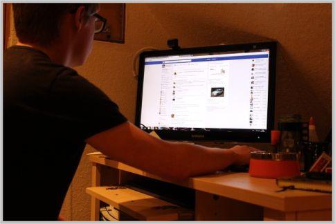 Facebookタイムラインのリンクで儲ける手口