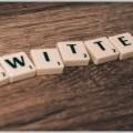Twitterアカウント乗っ取りに遭わない注意点