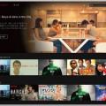 Netflixは料金プランと解約方法をまず確認する