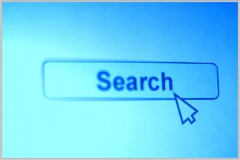 SEOポイズニングはユーザーの関心を利用する