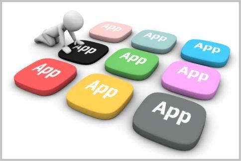 スマホ乗っ取りアプリはリモートロックで検索