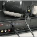 8ミリビデオを簡単にデジタルダビングする方法