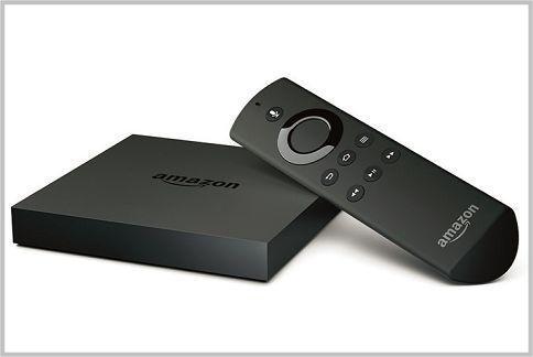 Amazon Fire TVの機能を強制的に拡張する方法