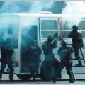 警察の特殊部隊「SAT」は高性能の銃器を装備