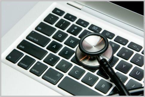 偽セキュリティソフト詐欺に遭わない防衛策とは