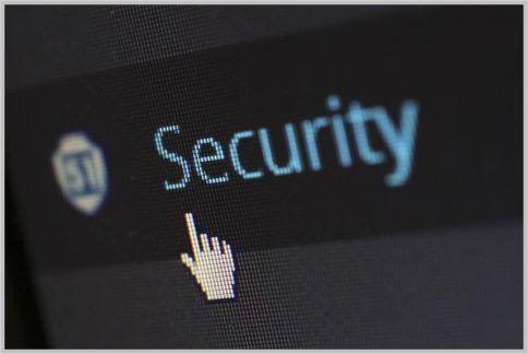 標的型攻撃はメールに添付されたファイルに注意
