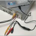 ビデオテープをPCを使ってデジタル化する方法