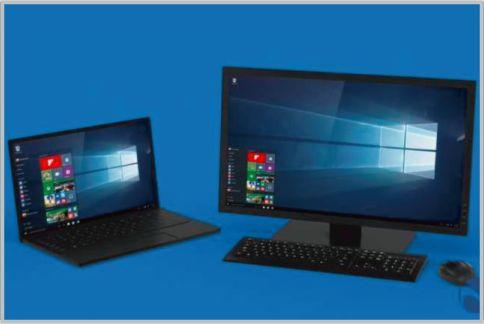 Windows10が初期化状態になる隠しモードとは?